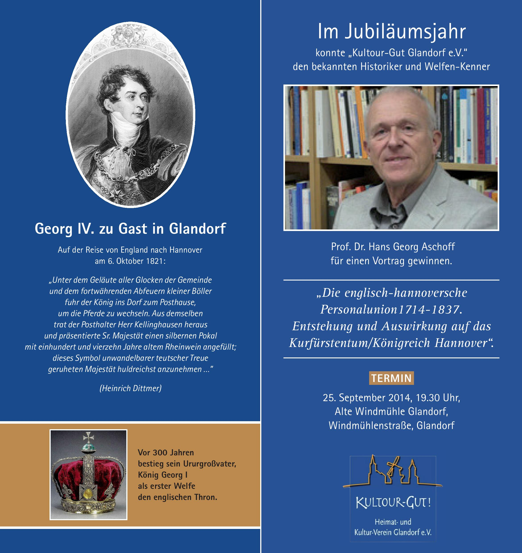 Prof. Aschoff - Welfen - Flyer-page-001