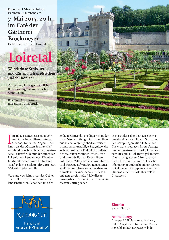 Loiretal Flyer-page-001