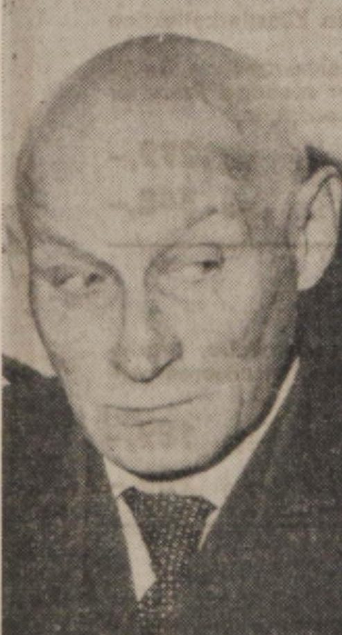 Paul Krimphoff